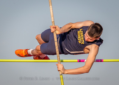 20180405-183315 Jerry Crews Invitational - Pole Vault - Boys