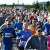 Jersey Shore Half Marathon 2011 019