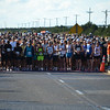 Jersey Shore Half Marathon 2011 002