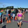 Jersey Shore Half Marathon 2011 326