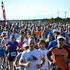 Jersey Shore Half Marathon 2011 010
