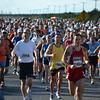 Jersey Shore Half Marathon 2011 007