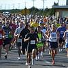 Jersey Shore Half Marathon 2011 006