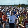Jersey Shore Half Marathon 2011 008