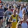 Jersey Shore Half Marathon 2011 013