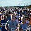 Jersey Shore Half Marathon 2011 017