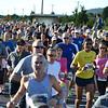 Jersey Shore Half Marathon 2011 018