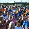 Jersey Shore Half Marathon 2011 011