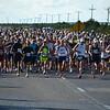 Jersey Shore Half Marathon 2011 004