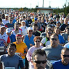 Jersey Shore Half Marathon 2011 020