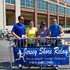 Jersey Shore Relay Teams 2012 018