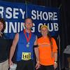 Jersey Shore Relay Teams 2012 010