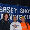 Jersey Shore Relay Teams 2012 013