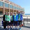 Jersey Shore Relay Teams 2012 021