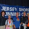 Jersey Shore Relay Teams 2012 016