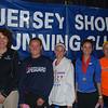 Jersey Shore Relay Teams 2012 005