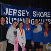 Jersey Shore Relay Teams 2012 008