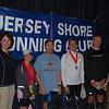 Jersey Shore Relay Teams 2012 011