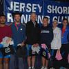 Jersey Shore Relay Teams 2012 004