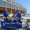Jersey Shore Relay Teams 2012 020