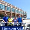 Jersey Shore Relay Teams 2012 019