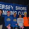 Jersey Shore Relay Teams 2012 015