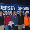 Jersey Shore Relay Teams 2012 003