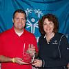 Jersey Shore Relay Teams 2012 002