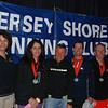Jersey Shore Relay Teams 2012 014