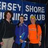 Jersey Shore Relay Teams 2012 009