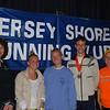 Jersey Shore Relay Teams 2012 007