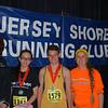 Jersey Shore Relay Teams 2012 006