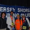 Jersey Shore Relay Teams 2012 017