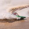 Jet Sprints_0088