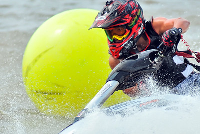 July 31st,  Liberty Cup Jet Ski Racing in Colonial Beach, Va.  Great time watching some fast action on the water.