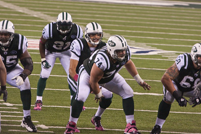 Jets v Vikings 10-11-2010 242