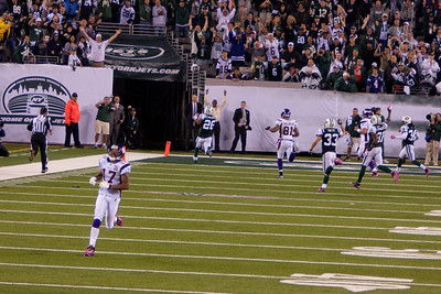 Jets v Vikings 10-11-2010 408