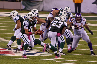 Jets v Vikings 10-11-2010 330