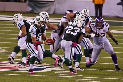 Jets v Vikings 10-11-2010 330
