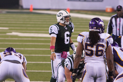 Jets v Vikings 10-11-2010 221