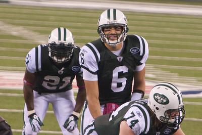 Jets v Vikings 10-11-2010 238
