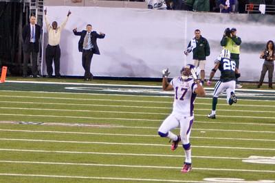 Jets v Vikings 10-11-2010 404