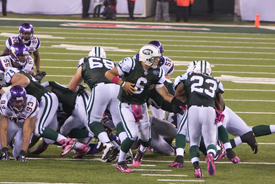 Jets v Vikings 10-11-2010 301