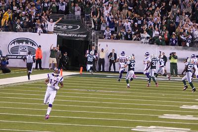 Jets v Vikings 10-11-2010 409