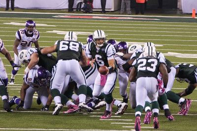 Jets v Vikings 10-11-2010 300