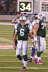 Jets v Vikings 10-11-2010 169