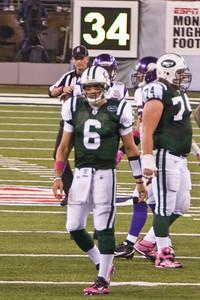 Jets v Vikings 10-11-2010 169