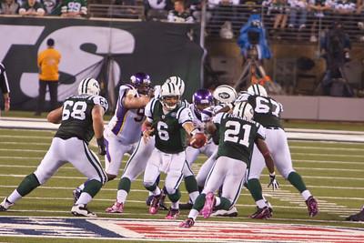 Jets v Vikings 10-11-2010 196