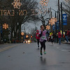 Jingle Bell 5k TR - 2012 015