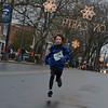 Jingle Bell 5k TR - 2012 008